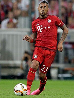 Diez figuras a seguir en la Bundesliga