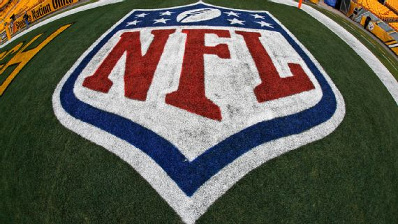 NFL se posiciona como la mejor liga del mundo a nivel negocios