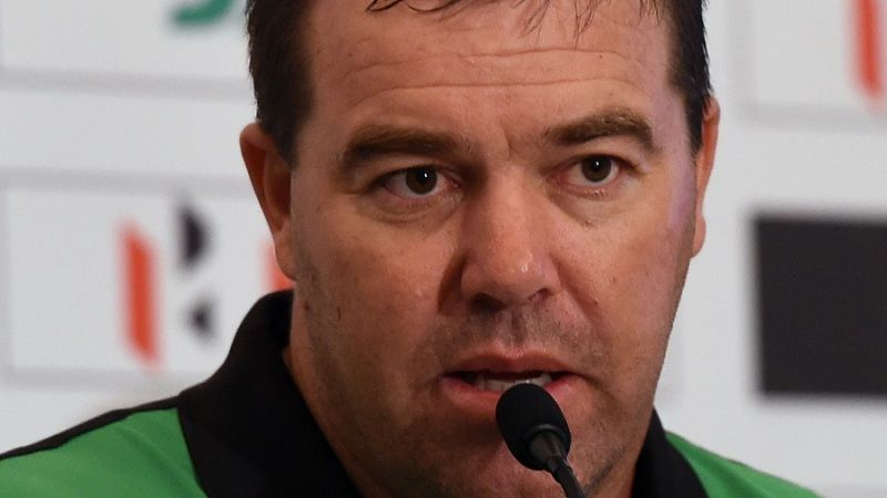 Heath Streak applies for Zimbabwe Cricket to be dissolved - ESPNcricinfo