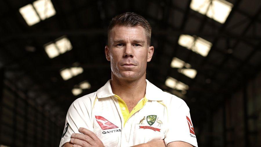 Warner admits 'regret' over Ashes talk - ESPNcricinfo