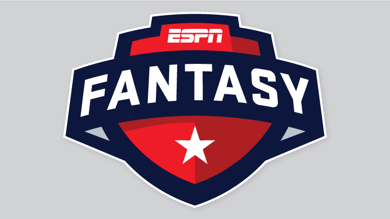 Fantasy Games - ESPN