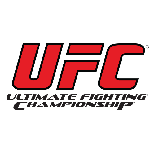 Mixed Martial Arts News, Video, Rankings, Results, and History - MMA ...