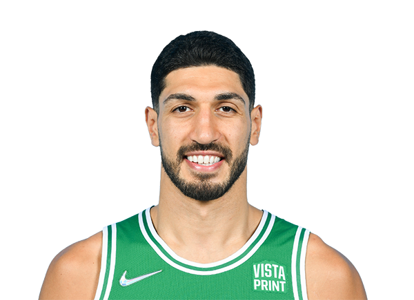 enes kanter of oklahoma city thunder back in united states