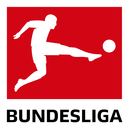 German bundesliga news stats scores espn - German league fixtures results table ...