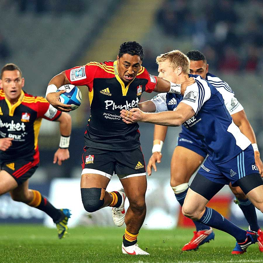 English Rugby Player To Nfl: New Zealand Rugby: Steve Hansen Tells Wantaway Players To