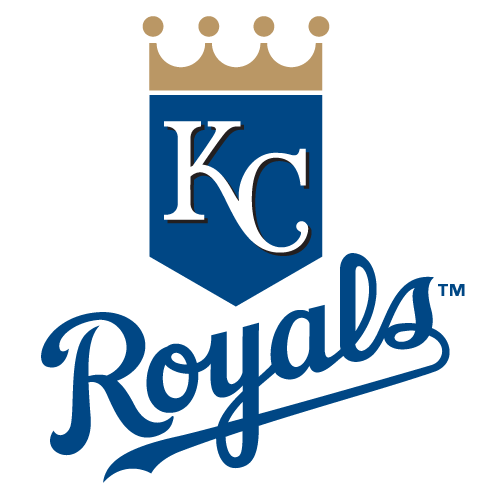 Kansas City Royals Baseball - Royals News, Scores, Stats ...
