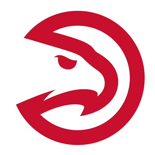 Atlanta Hawks Basketball – Hawks News, Scores, Stats, Rumors & More – ESPN