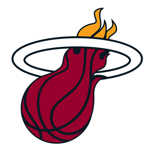 Miami Heat Basketball – Heat News, Scores, Stats, Rumors & More – ESPN
