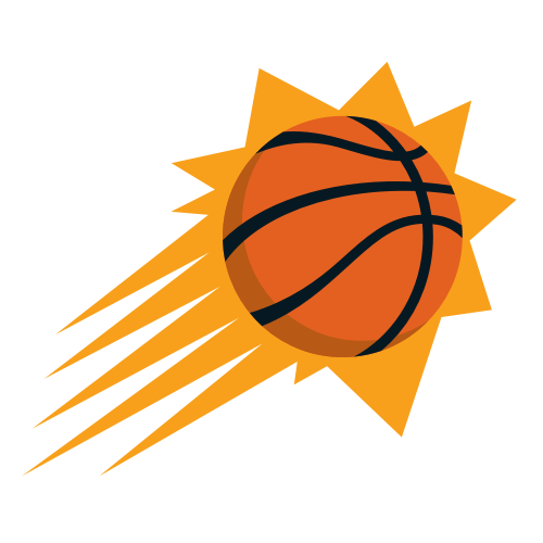 Phoenix Suns Basketball – Suns News, Scores, Stats, Rumors & More – ESPN