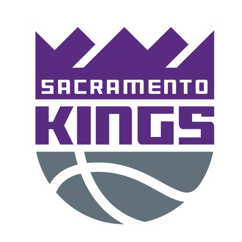 Sacramento Kings Basketball – Kings News, Scores, Stats, Rumors & More – ESPN