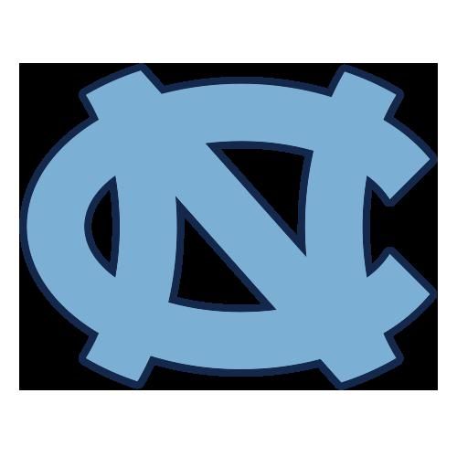 North Carolina Tar Heels College Basketball North Carolina News