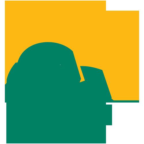Norfolk State Spartans College Basketball - Norfolk State ...
