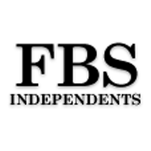 FBS Independents College Football News, Stats, Scores - ESPN.