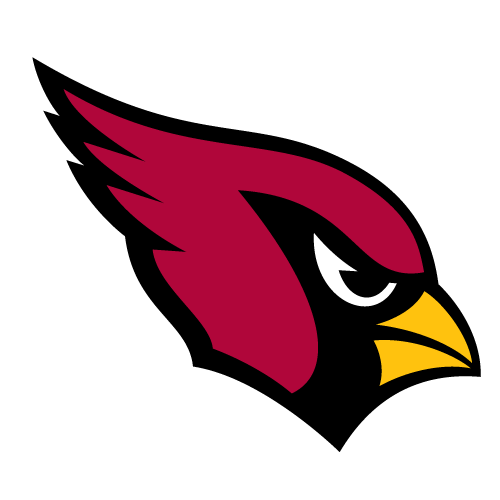 Arizona Cardinals Football – Cardinals News, Scores, Stats, Rumors & More – ESPN