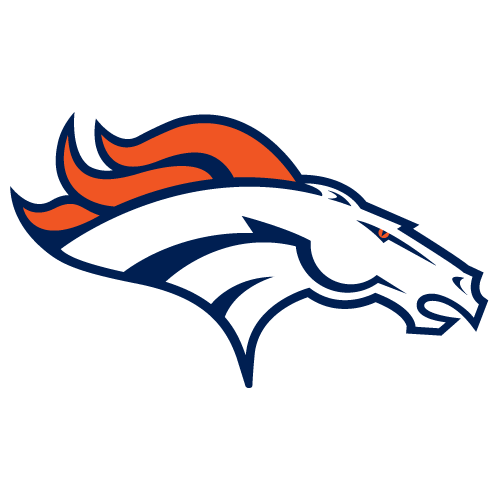 Denver Broncos Football – Broncos News, Scores, Stats, Rumors & More – ESPN