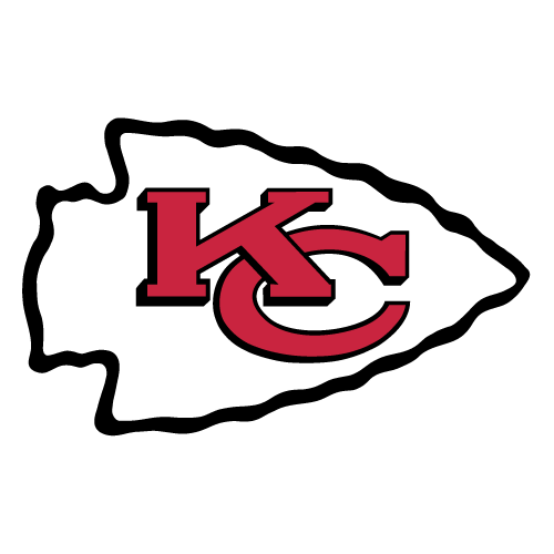 Kansas City Chiefs Football – Chiefs News, Scores, Stats, Rumors & More – ESPN