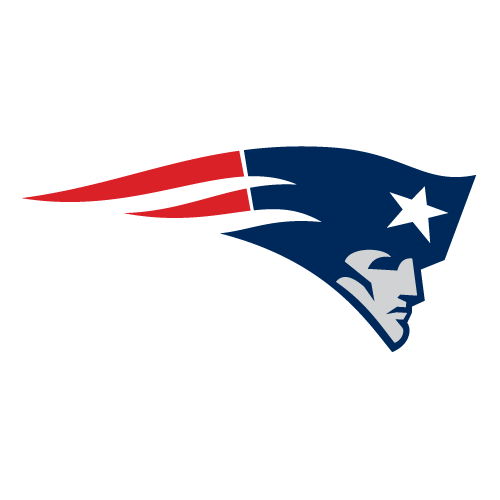 New England Patriots Football – Patriots News, Scores, Stats, Rumors & More – ESPN
