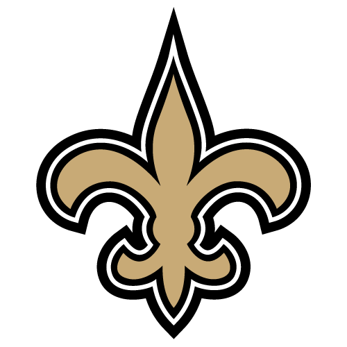 New Orleans Saints Football – Saints News, Scores, Stats, Rumors & More – ESPN
