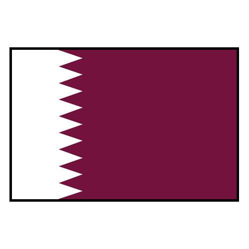 Qatar Rugby: Qatar U20 Noticias Y Resultados