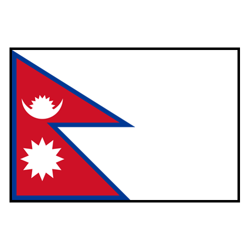 Nepal News And Scores