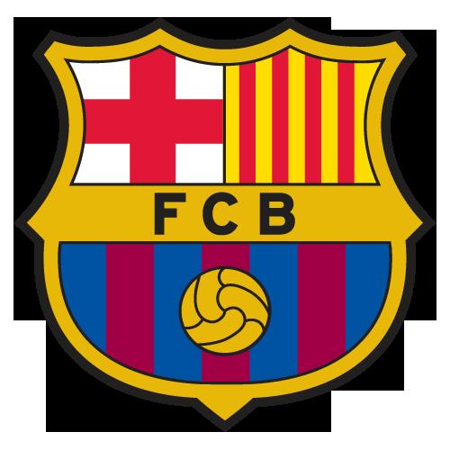 Prensa elogia al Madrid y 'castiga' al Barça