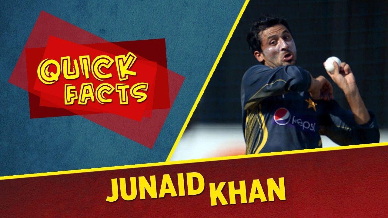 junaid khan recalled as mohammad irfan flies out of
