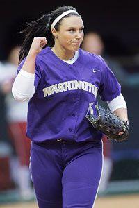 NCAA softball tournament: Women's College World Series five burning questions