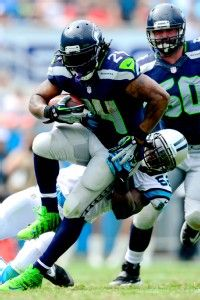Upon Further Review: Seahawks Week 1