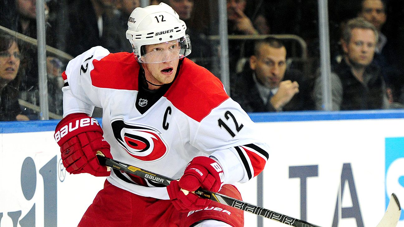 Staal brothers now on the same path