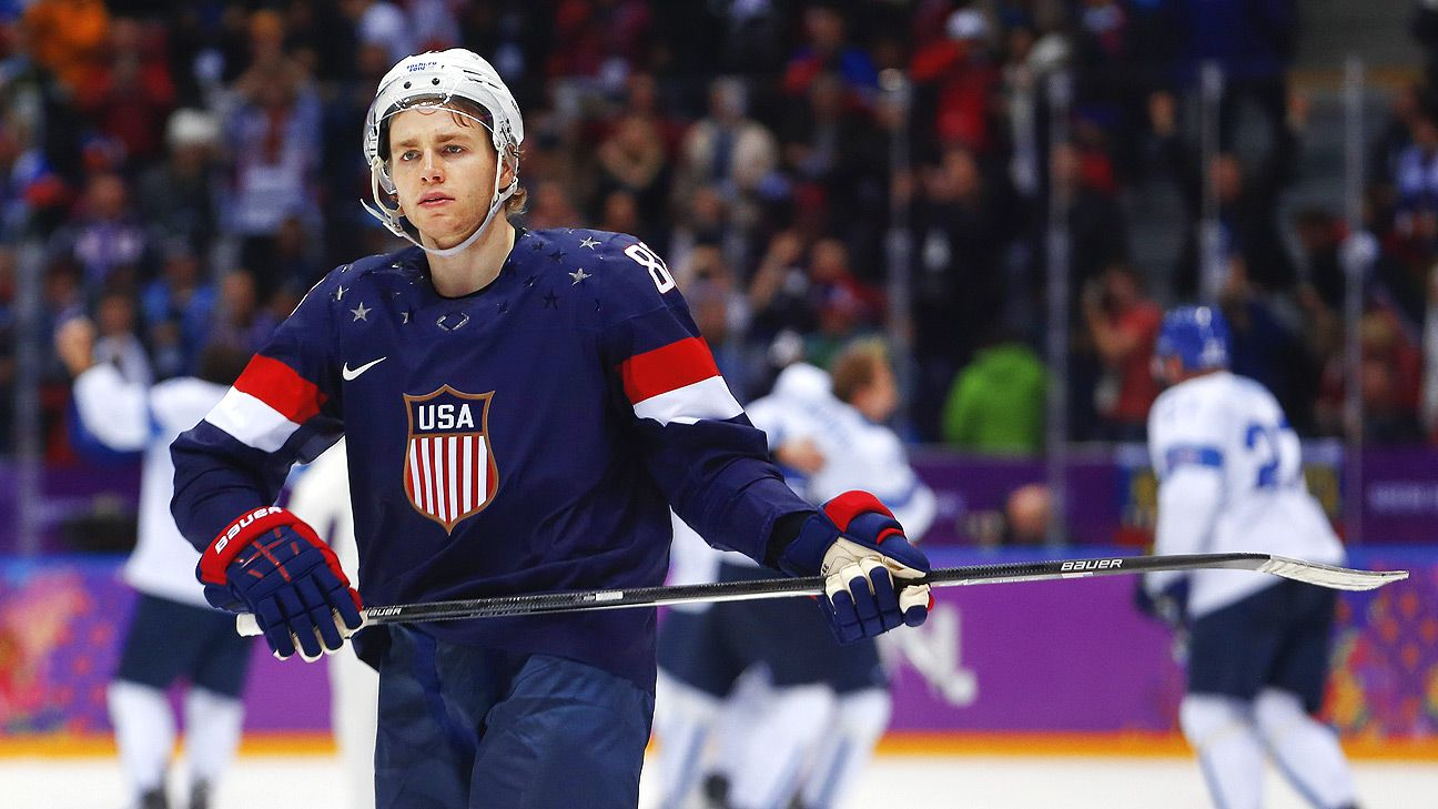 2018 Winter Olympics - Why national pride, not money, is ...
