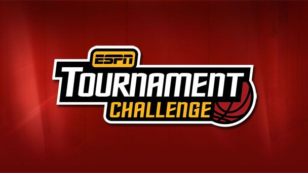 Tournament Challenge Kansas The Early Favorite Men S