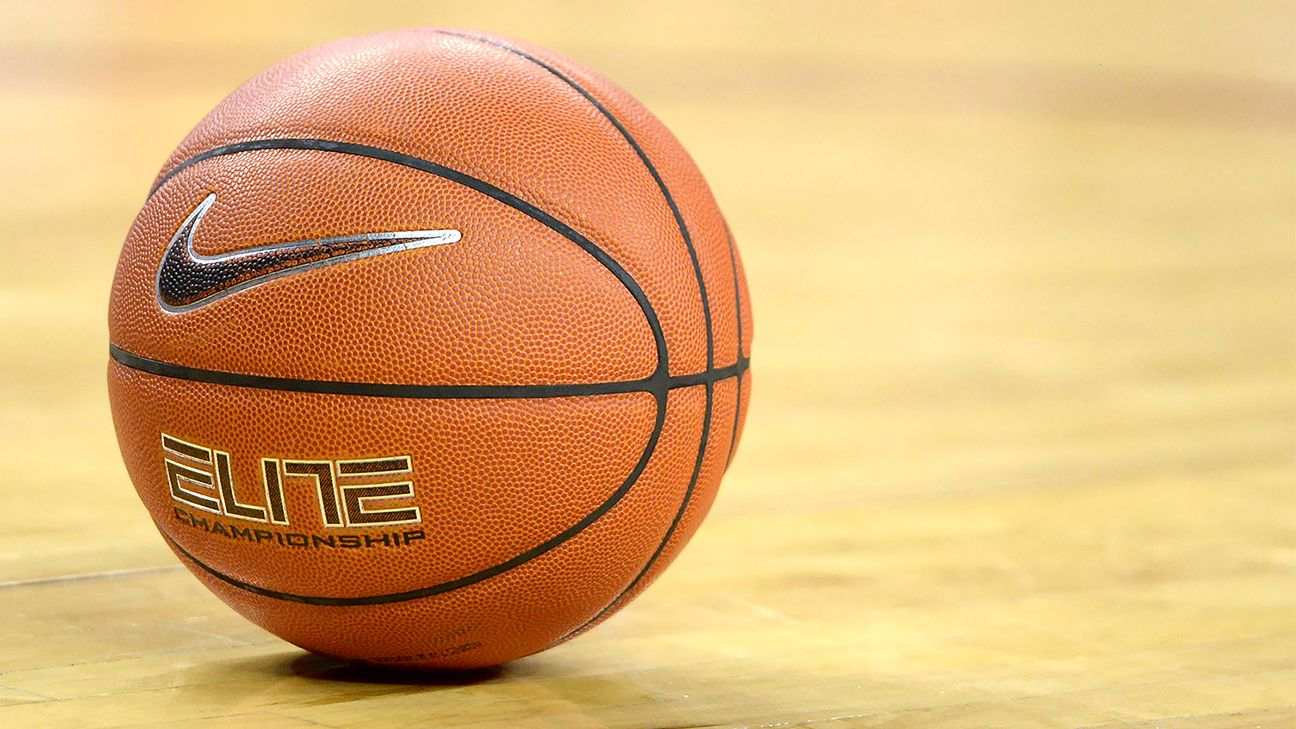 Nike Elite Youth Basketball League served with subpoena ...