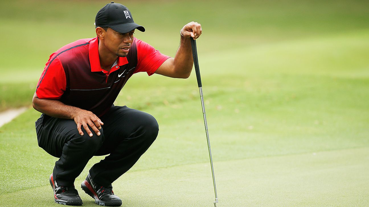 the influence of tiger woods in the field of golf 2018 genesis open picks, field: dustin johnson on a roll, tiger woods returns the no 1 player in the world has lost to two golfers over the last three tournaments.