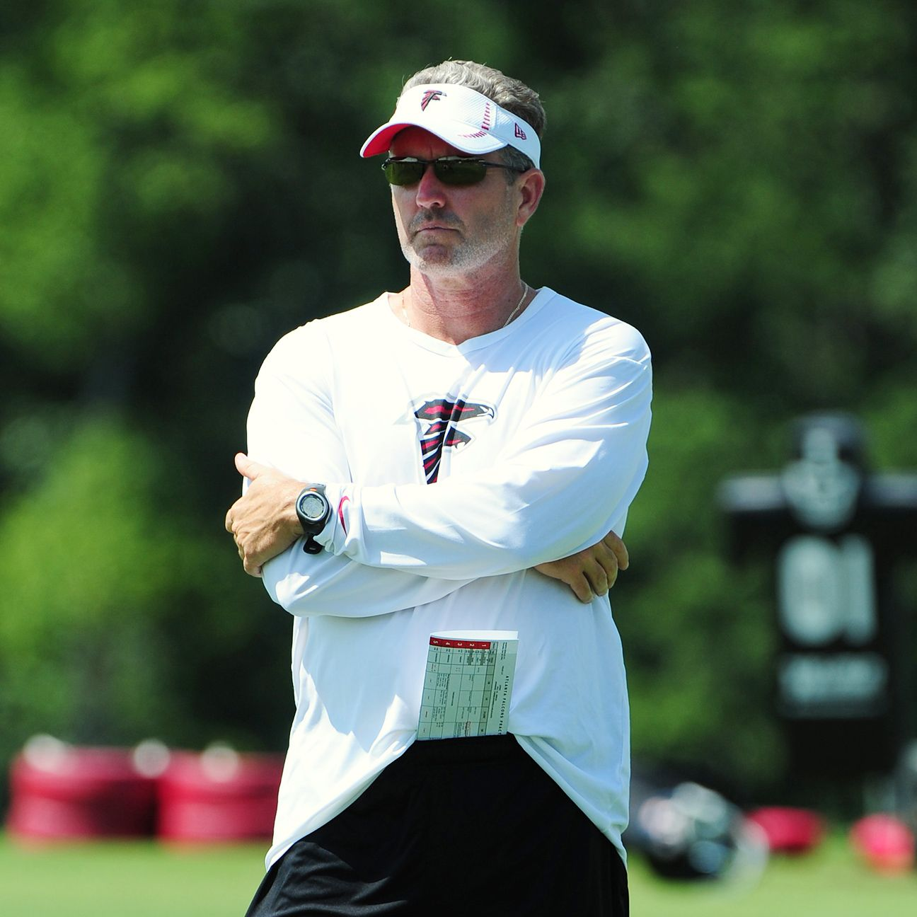 San Diego Chargers Future Opponents: How Dirk Koetter's Past Could Impact Tampa Bay Buccaneers