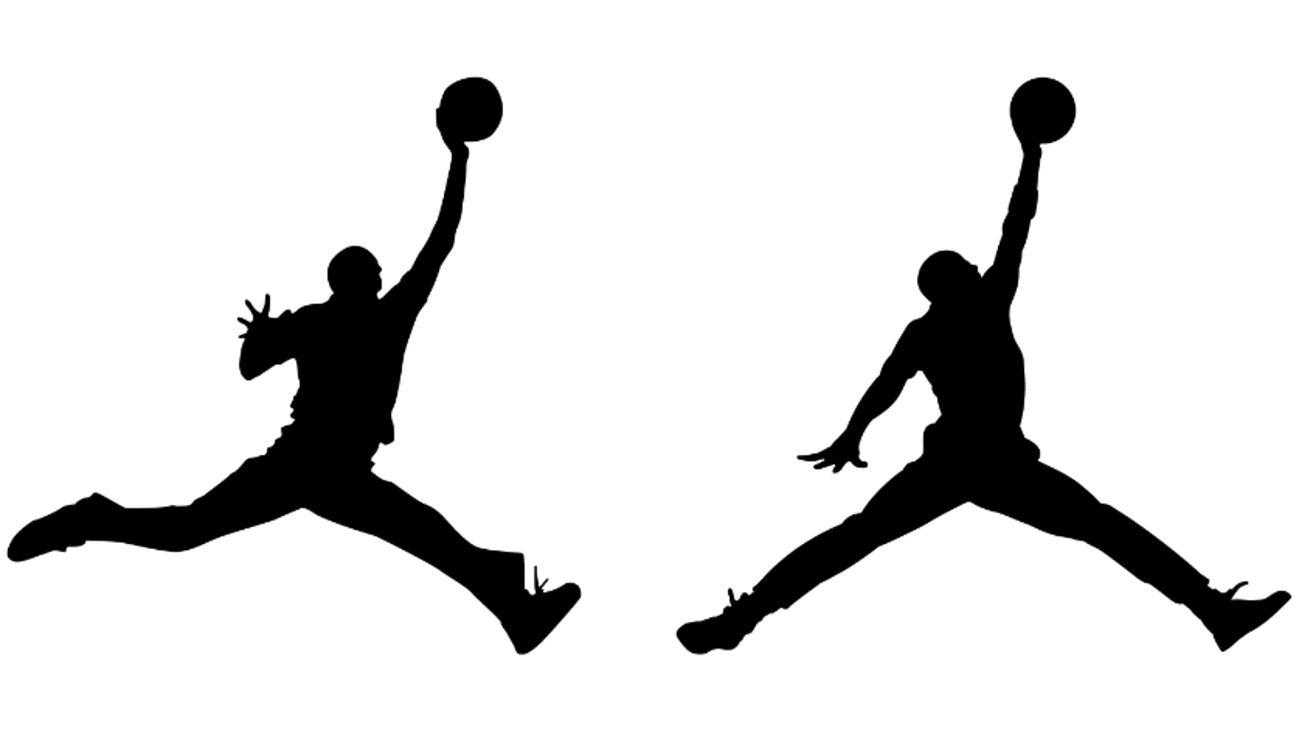 Air Jordan Logo Png
