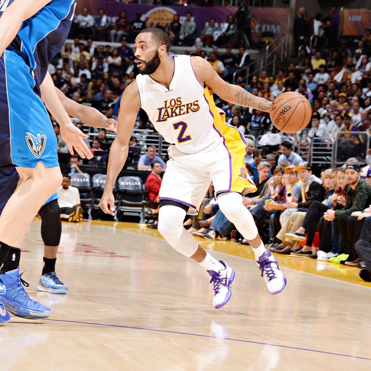 NBA Rumors - ESPN