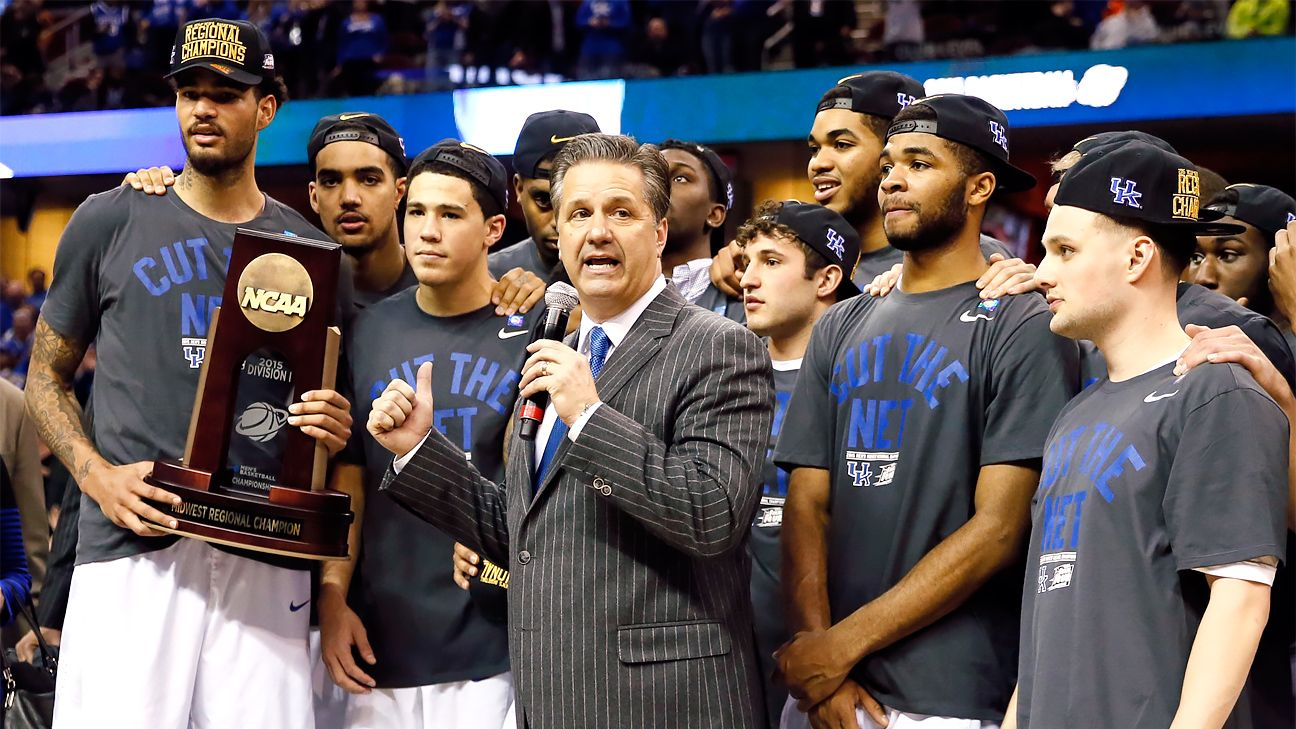 Kentucky wants '40-0' items pulled