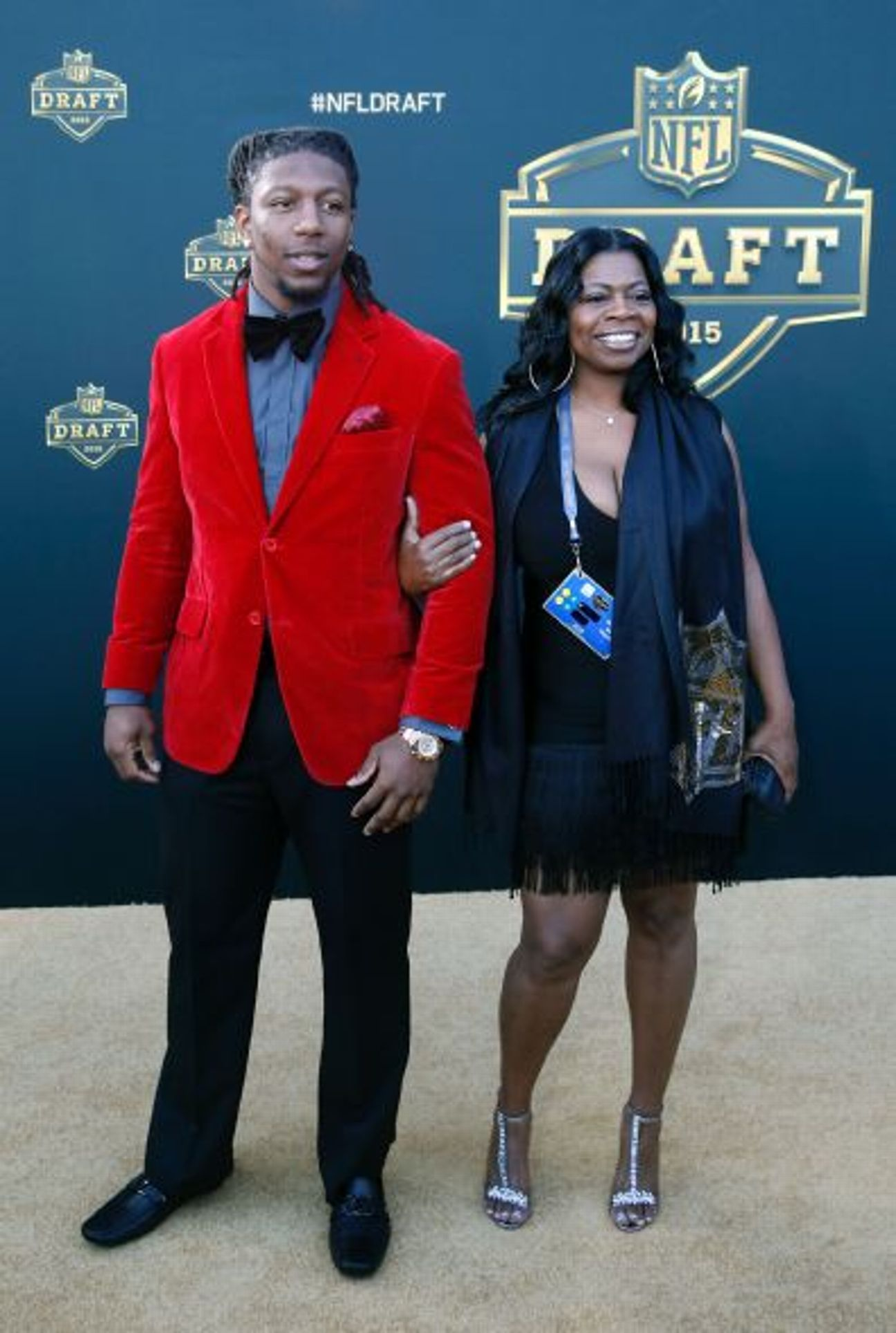 Nike jerseys for Cheap - NFL Draft Football - Football - Atlanta Falcons news - NewsLocker