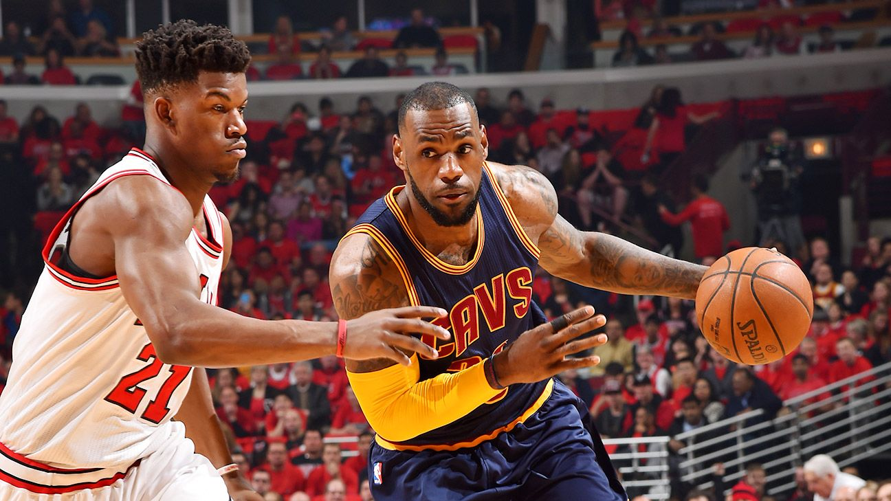 Nba Playoff Tv Ratings 2015 | All Basketball Scores Info
