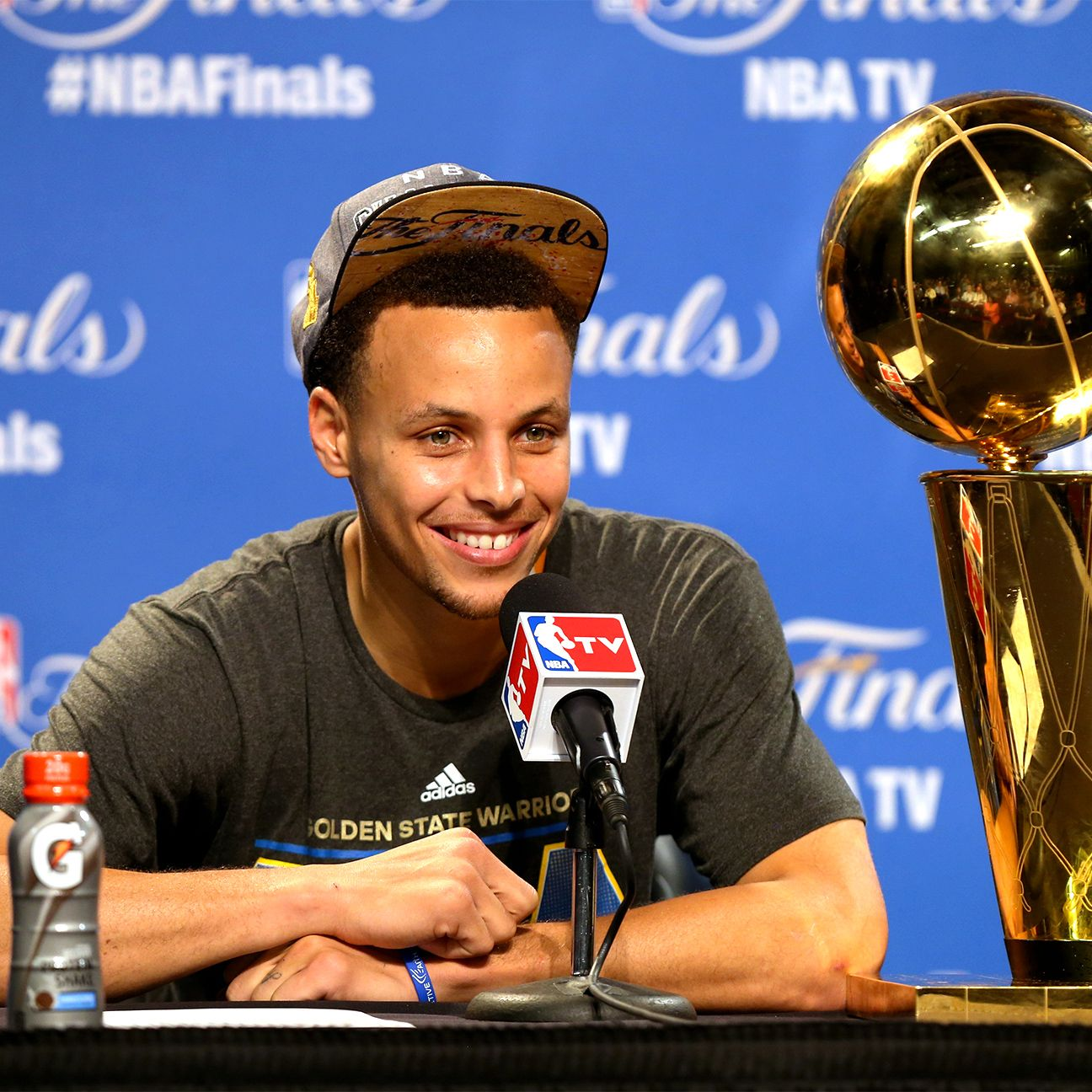 Warriors Record Without Stephen Curry 2017: Stephen Curry Of Golden State Warriors Says 2017 Free