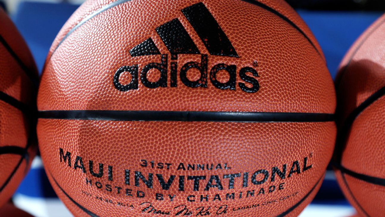 Maui Invitational Schedule was beautiful invitations ideas