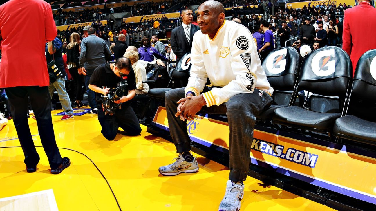 why i select kobe bryant as Kobe bryant why did kobe go to germany  prp therapy does not involve the incubation of blood or any attempt to select for particular anti-inflammatory proteins.