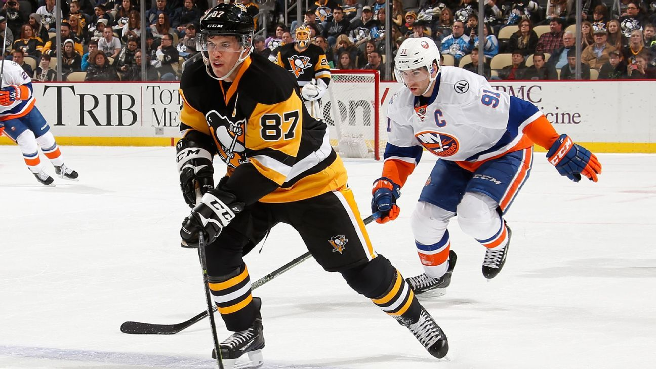 fantasy hockey projections With the hockey season approaching fantasy projections are out so let's see how  three of the new york islanders forwards are projected for.