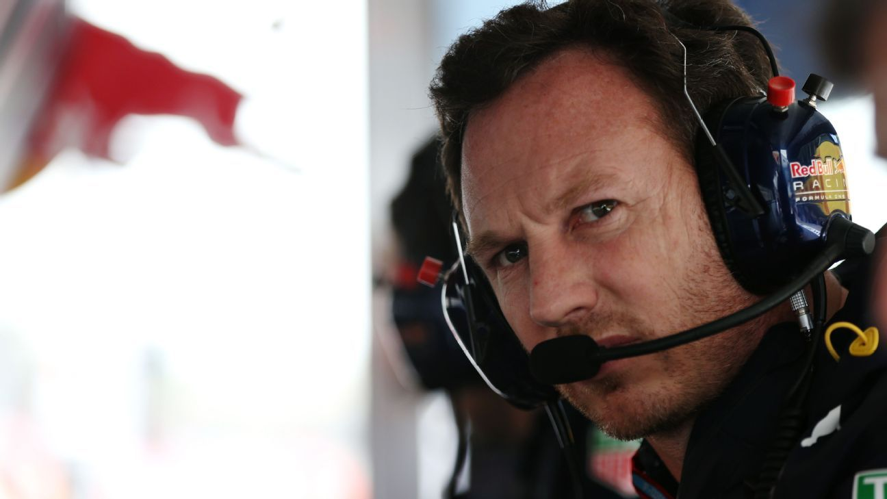 Christian Horner - New F1 engine regs 'a very weak agreement'