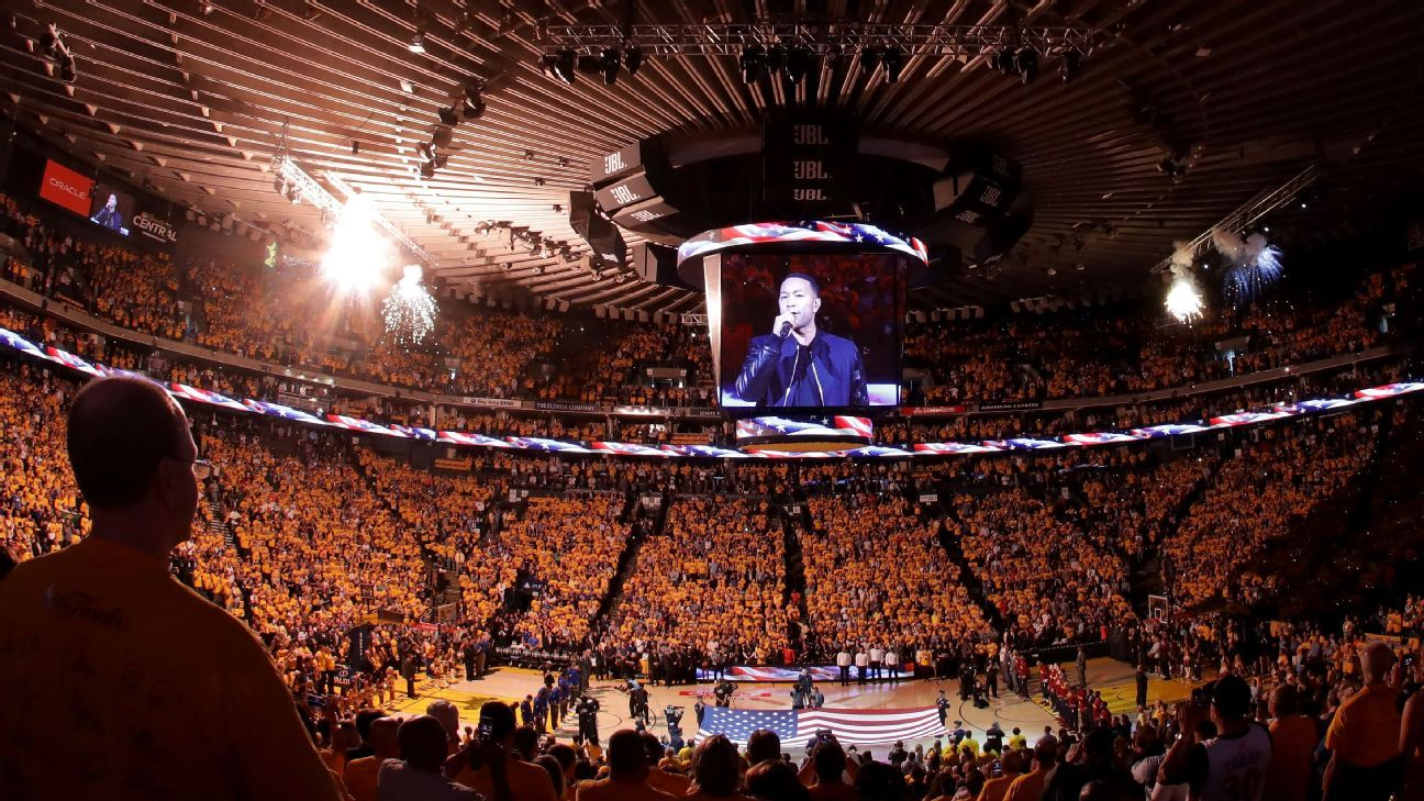 Nba Finals Game 7 Courtside Seats | Basketball Scores