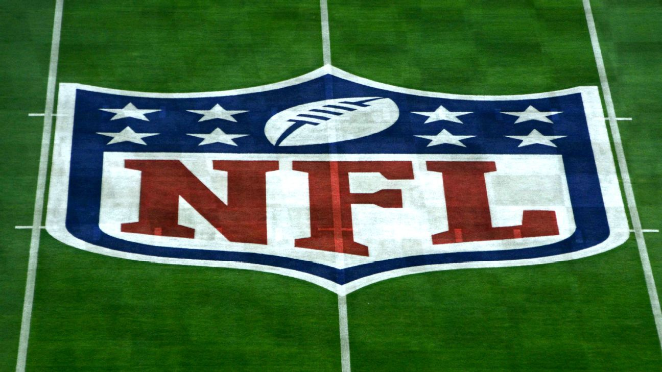 NFL hires Dr. Allen Sills as chief medical officer
