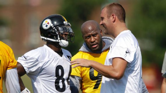 'Mind games' between Antonio Brown, Josh Norman appear likely I?img=%2Fphoto%2F2016%2F0801%2Fr109070_1296x729_16%2D9