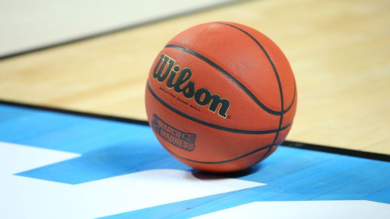 holiday basketball tournaments brackets reveal