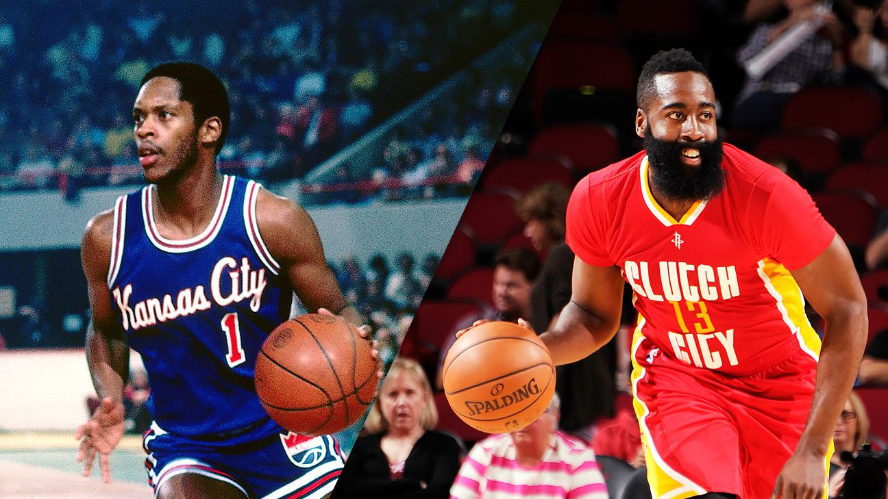 Can Harden or Westbrook achieve Tiny feat Marc Stein ESPN