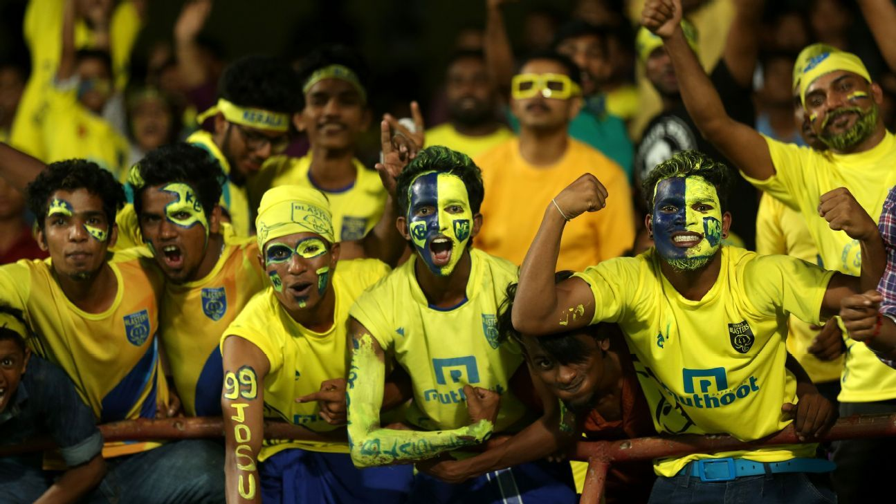 Image result for kerala blasters 2017